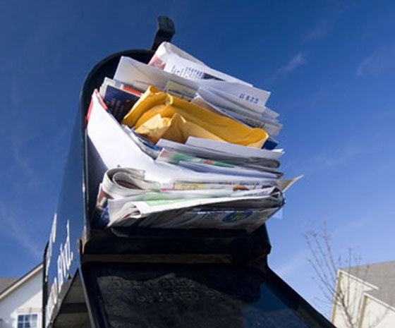 stop-junk-mail