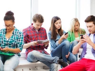 Marketing-para-millennials