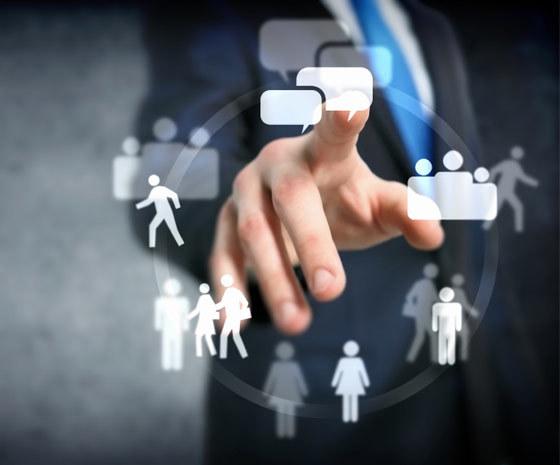 software-para-marketing-movil