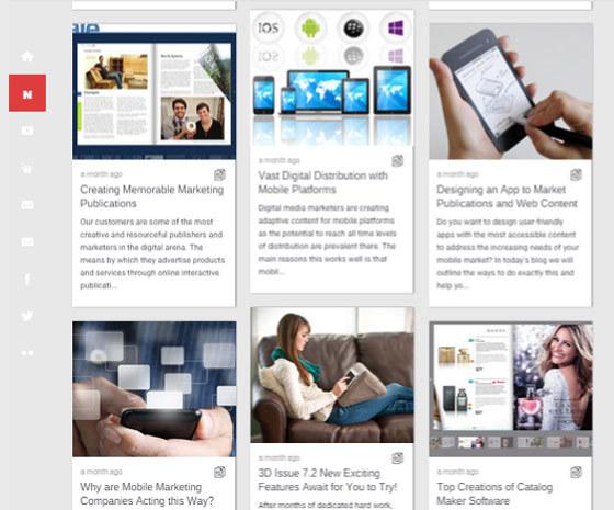 software-comunicados-prensa