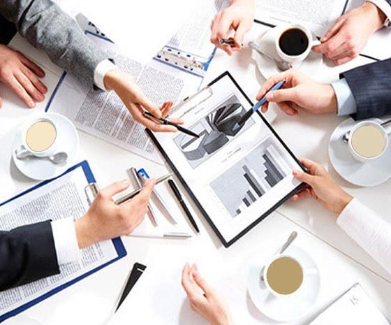 soluciones-marketing-digital