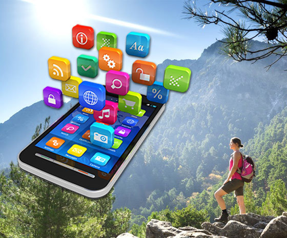 mobile-web-app