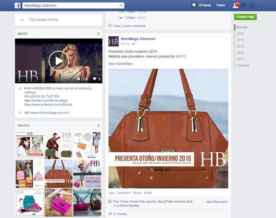 online-marketing-strategies