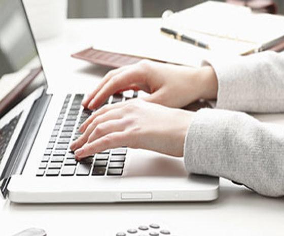 freelance-copy-editor
