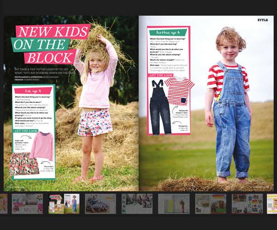 online-magazine-ads