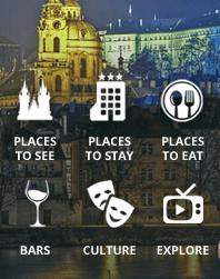 Create newsstand app
