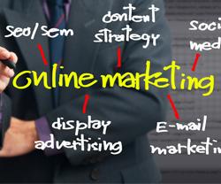 Online-marketing-tools