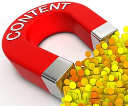 Content Discovery Platform