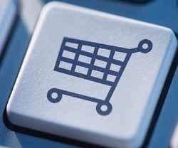 online catalog shopping