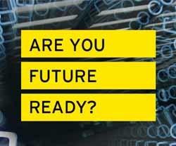 future are digital magazines