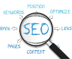 improve digital magazine seo